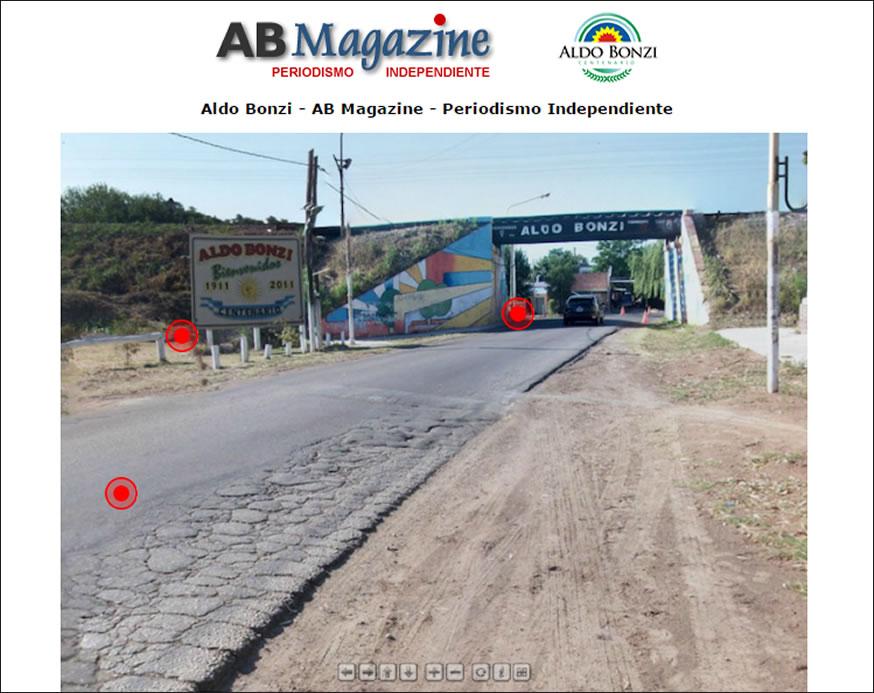 AnimacionDigital04