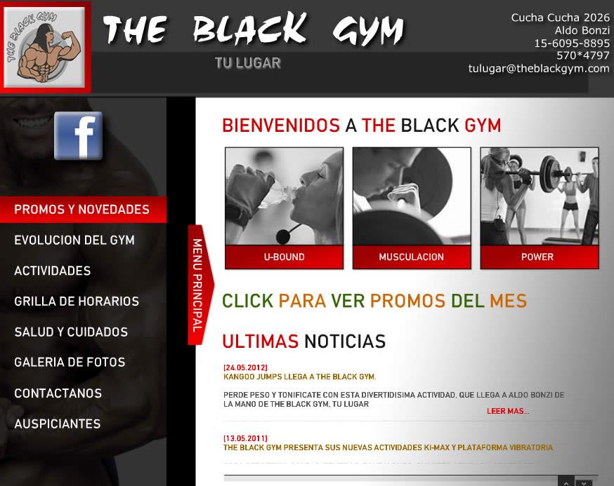 TheBlackGym_03