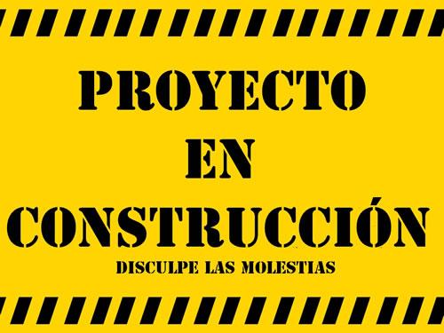 Construccion01
